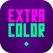 Extra Color手游下载|Extra Color手游安卓版下载v1.02