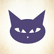 猫的旋律下载|猫的旋律安卓版游戏下载v1.0.0
