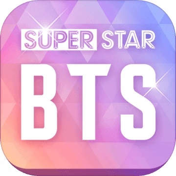 SuperStar BTS手游下载|SuperStar BTS手游下载V1.0