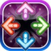 财智通手指跳舞机app下载|财智通手指跳舞机安卓版下载V2.3.0