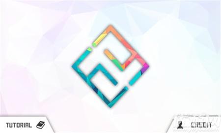 MuRevo界面截图预览