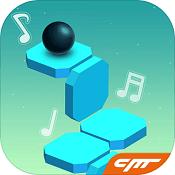 跳舞的球破解版 V1.0.5