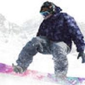 SnowboardParty汉化版 V1.2.3