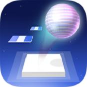 跳舞的球2破解版 V1.01.01