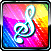乐动舞指原版下载-乐动舞指最新版下载V1.74