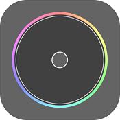 Layesta游戏下载-Layesta手机版下载V1.2.3
