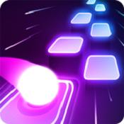 节奏弹球破解版下载-节奏弹球内购破解版下载V2.7.4
