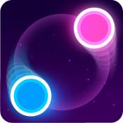 音乐球球手机版下载-音乐球球手游下载V1.0.9