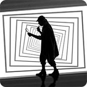 迷雾侦探社游戏下载-迷雾侦探社安卓版下载