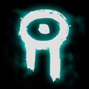 罗宾汉冒险游戏下载-罗宾汉冒险手游下载V0.1