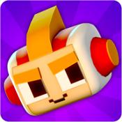 翻转天堂最新版游戏下载-翻转天堂正版下载V1.5
