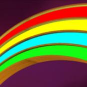 超级节拍运动游戏下载-超级节拍运动手游下载