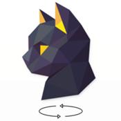 旋转画廊 V1.0.1