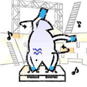 抖腿的鱼游戏下载-抖腿的鱼手游下载V1.08