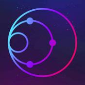 节奏循环 V1.0.5