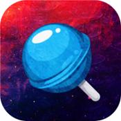 音乐棒棒糖游戏下载-音乐棒棒糖手游下载V1.01