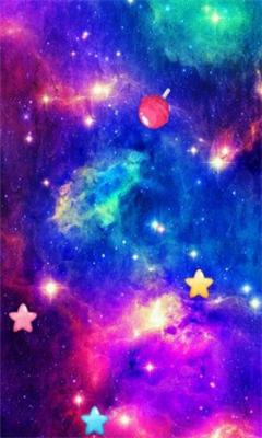 音乐棒棒糖游戏界面截图预览