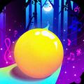 音乐球球跳跃手游下载-音乐球球跳跃最新版下载V1.5.6