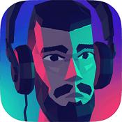 MIXMSTR游戏下载-MIXMSTR官方版下载V2018.44.2