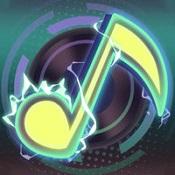 动感竞技手游下载-动感竞技最新版下载V3.7.3