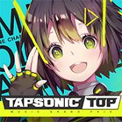偶像超音速游戏下载-偶像超音速安卓版下载V1.9.0