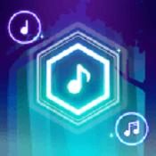 钢琴节拍游戏免费下载-钢琴节拍安卓版下载V1.8.2