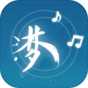 梦与音符游戏下载-梦与音符手机版下载V1.0.1