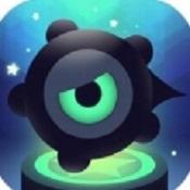 音乐狂人安卓下载-音乐狂人游戏下载V1.2.8