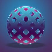 无限音速手游下载-无限音速安卓版下载V1.0.4