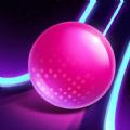 电音球球 V1.0.0