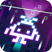 星系逃脱手游下载-星系逃脱安卓版下载V2.0