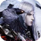 神魔觉醒纪元手机版下载-神魔觉醒纪元手游下载V2.0