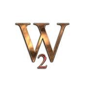 帝国世界2 V1.23