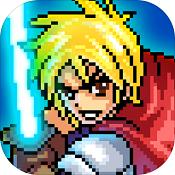 水晶战争无限金币版 V1.3