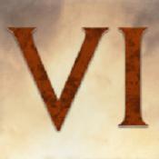 文明6手机版下载-文明6手游下载V1.0.1