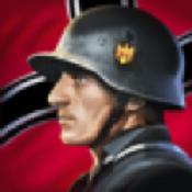 二战名将无限金币版下载-二战名将内购破解版下载V1.1.7