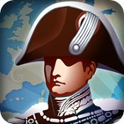 欧陆战争6三神将破解版下载-欧陆战争6三神将内购破解版下载V1.0.2