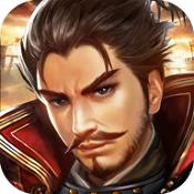 信长的复仇安卓版下载-信长的复仇手游下载V1.0.3