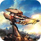 塔防决战手机版下载-塔防决战手游下载V1.1.5