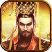 王者光辉手游下载-王者光辉手机版下载V1.1