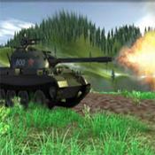 装甲火力铁甲防卫无限金钱版下载-装甲火力铁甲防卫破解版下载V0.0.3