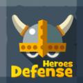 扎克冒险防御英雄 V1.2.2