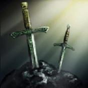 领主和大师破解版下载-领主和大师无限金币兵力版下载V1.70