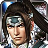 三国保卫战安卓版下载-三国保卫战手游下载V2.5.0