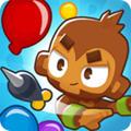 猴子塔防6最新版下载-猴子塔防6手游下载V8.1