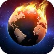 碳素战争破解版下载-碳素战争无限投资版下载V1.5.0