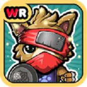 猫狗大战2游戏下载-猫狗大战2免费版下载V0.25