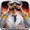 战舰归来最新版下载-战舰归来手游下载V1.0.5