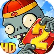 植物大战僵尸2国际版下载-植物大战僵尸2国际版游戏下载V2.3.5