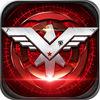 警戒OL手机版下载-警戒OL手游下载V326